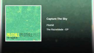 Capture The Sky