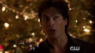 The Vampire Diaries 8x07 The Next Time I Hurt Somebody, It Could Be You | Promo Legendado