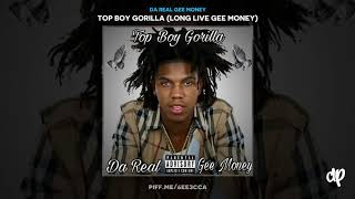 Da Real Gee Money & Scotty Cain - Ain't Gone Ride [Long Live Gee Money]