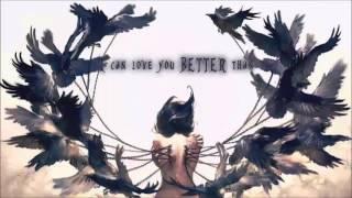 Nightcore Better (Banks)