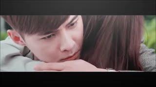Kore Klip X Murat Dalkılıç Leyla