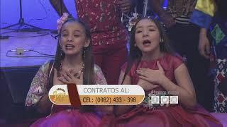 TERERE JERE - ARIEL FLEYTAS - RECUERDOS DEL YPACARAI