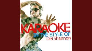 Kelly (Karaoke Version)