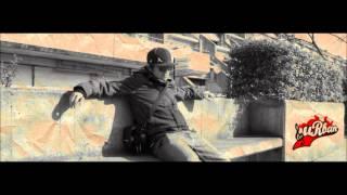 INSTRUMENTAL - Wysoki Lot ft. Paluch - Oho ho ( prod. by uRban )