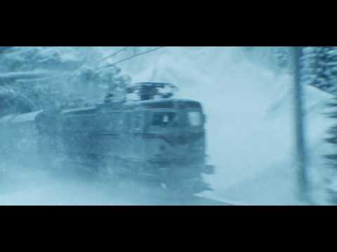 S1BCPO1544 Polarbrod Transport Polarparlan 15s 1