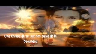Maywood - Un Poquito mas de Amor - Recuerda usted esta canción?