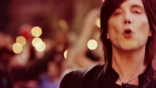 "Goo Goo Dolls - ""Rebel Beat"" [Official Music Video]"