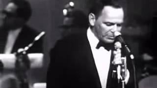 Frank Sinatra   Fly Me To The Moon Live 19641