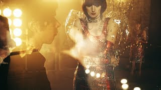 Yeah Yeah Yeahs - Heads Will Roll (A-Trak remix) MUSIC CLIP