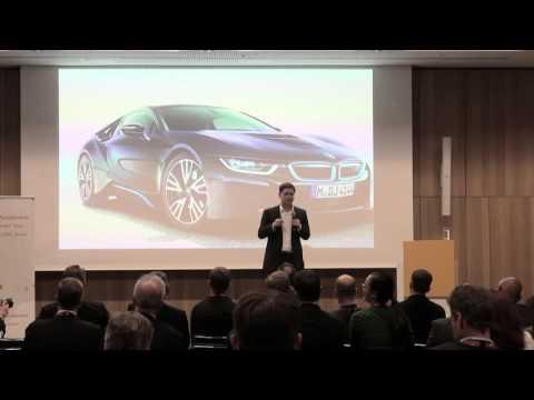 """Local to Global"" Expo 2015 - UberMetrics - company pitch"