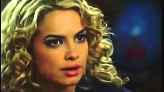 Rebeldes- Falando Sozinho (clipe montado).mp4