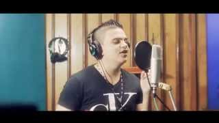 Dime - Cristian Arroyave (Video Oficial)