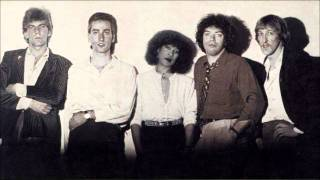 Houseband - Funk It Up 1980 Single version