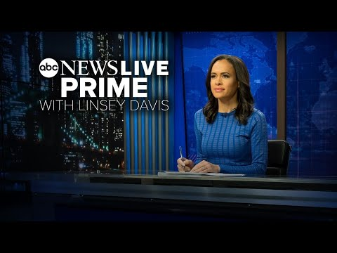 ABC News Prime: Supreme Court showdown; Tracking the tropics; Election protection hotline