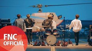 N.Flying (엔플라잉) – 뜨거운감자 M/V