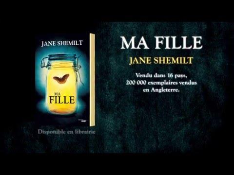 Vidéo de Jane Shemilt