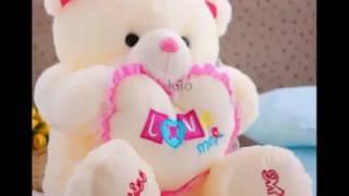 My love Asif.Eti.. I love you sona(ETI+ASIF)