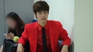 [ENG SUB] Naver Starcast with J.Don & Jimin - GOD