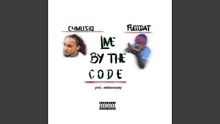 Live by the Code (feat. Fucccdat) (Live)