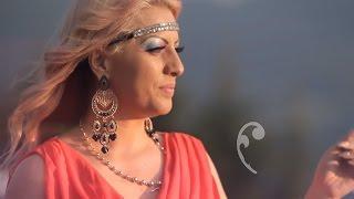 Nicoleta Guta - Dragostea mea mare ( Oficial Video ) 2014