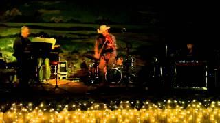 Convention San Antonio - Chris Story Band at Pedrotti's Ranch