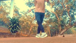Vitas Remix/7th Elenment (DJ Tuấn Su) - Shuffle Dance Compilation
