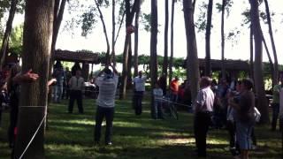 Agrupamento de Escuteiros 457 - Candoso São Martinho