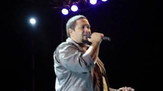 Show Fernandinho 02/06/2010