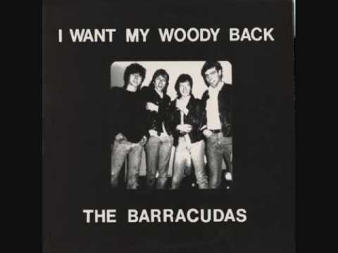 the-barracudas-i-want-my-woody-back-tms118218