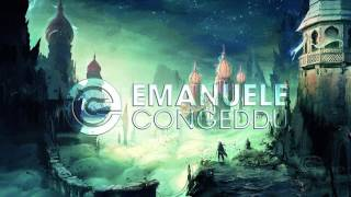 Emanuele Congeddu & ARCZI - Merchant Prince (Original Mix) [Trance All Stars Records]