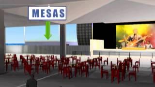 ZÉ RAMALHO 08 DE DEZEMBRO DE 2012 DIVINÓPOLIS MG ESTRUTURA.mp4