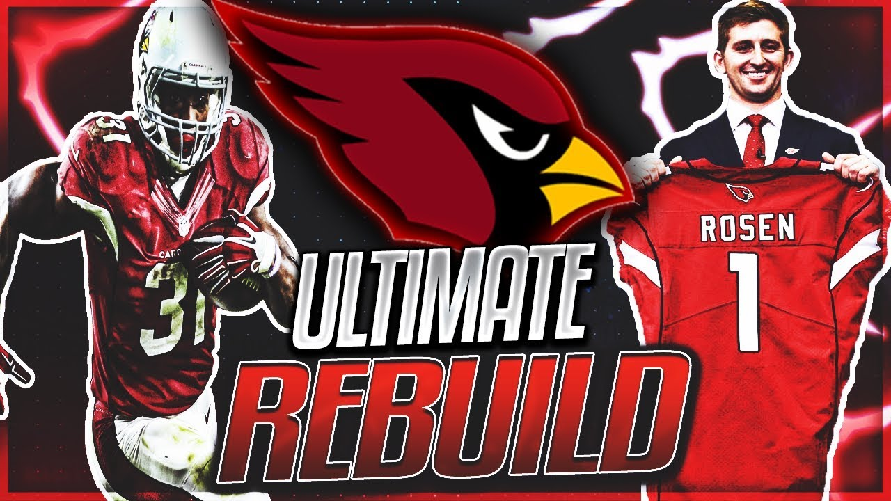 Ticketcity Arizona Cardinals Vs Atlanta Falcons Season Tickets 2018
