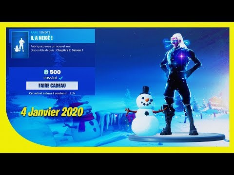 Why Is Playground Not Working In Fortnite