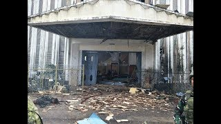 Palace: Martial law keeping Mindanao safer despite Jolo bombing