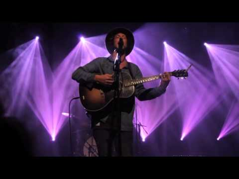 current-swell-young-and-able-live-the-commodore-ballroom-2013-currentswellmusic