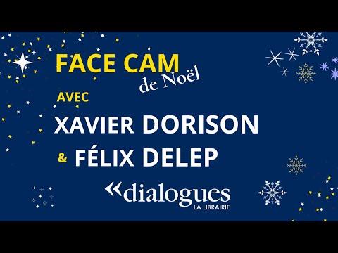 Vidéo de Félix Delep