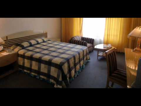 Bangladesh Tourism Hotel Washington Ltd Dhaka Bangladesh Hotels Bangladesh Travel