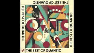 Quantic - Sol Clap