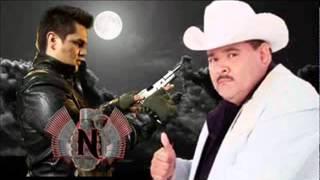 EL SECUESTRO DEL CACHORRO Regulo Caro ft El Coyote 2012