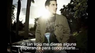 Victor Muñoz - Tu Guardian (Version Merenge)