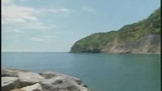 Portugal - Azores - Sao Miguel - Round Trip