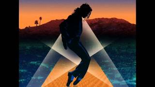 Michael jackson Hollywood tonight demo new snippets!!!!!!!!