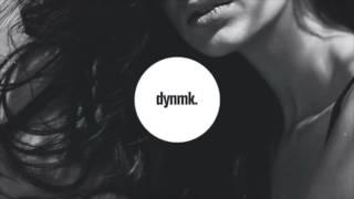 Zeina - Trap Ballad (prod. by Da-P)