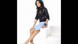 Demi Lovato -  That´s How You know  (Lyrics in Discription)