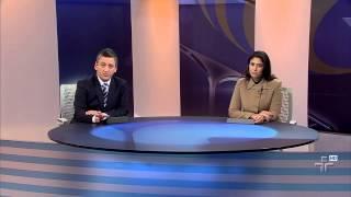 Marina Silva poderá enfrentar dificuldades para ocupar o lugar de Eduardo Campos