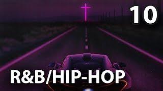 Top R&B/HIP-HOP Songs 2017 | April 22nd, 2017 (Top 10)