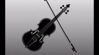 rancheras con violines media vida # 10