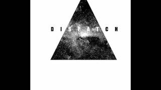 Optiv & BTK - Submission (feat. Dephzac) - Dispatch 47 AA (out now)