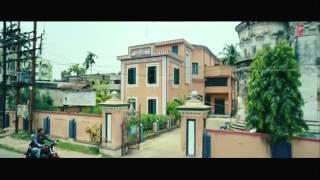 Bangla Song____E Tumi Kemon Tumi  Chokher Taray Ayna Dhoro, by Rupankar Bagchi,