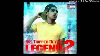 Tripper Getem - Flow Flu feat. Bone (2014)